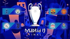 sorteo-cuartos-champions