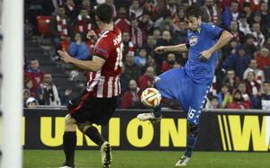 El Torino deja al Athletic fuera de Europa