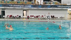 waterpolo-terrassa-2