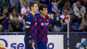 El Barça, actual campeón copero, defenderá título en casa del subcampeón