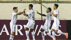 La Copa Libertadores regresa en una fecha clave