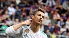 Cristiano Ronaldo quiere oír lo que tiene que decir Hacienda