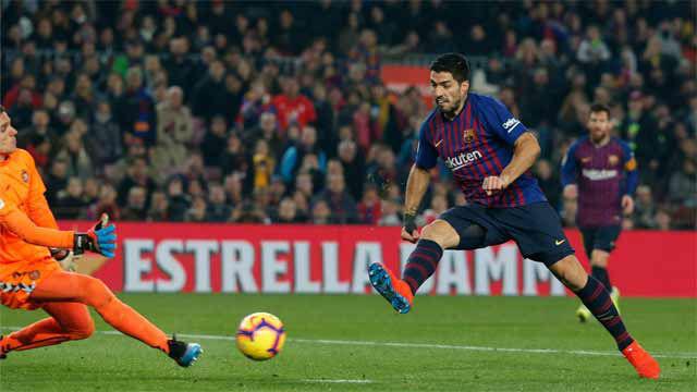 Masip volvió a su casa y le ganó la partida a Messi y a medio Barça