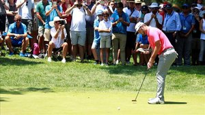El mejor golf vuelve a Valderrama a principios de septiembre