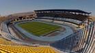 La Supercopa de España será en Tánger