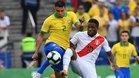 Thiago Silva piensa en su retirada