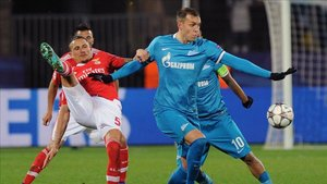 xortunobenfica s serbian midfielder ljubomir fejsa l vi191209190834