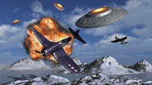 Highjump, la extraña operación estadounidense en la Antártida