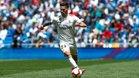 Isco se incorporará más tarde a la gira del Real Madrid