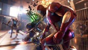 Juega gratis en PS4 a uno de los juegos del año (ES)