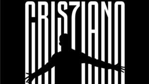 Logo con el que la Juventus ha hecho oficial el traspaso