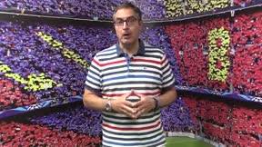 Los motivos que complican el fichaje de Pogba por el Barça