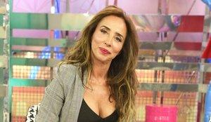 María Patiño desvela su mayor fetiche sexual