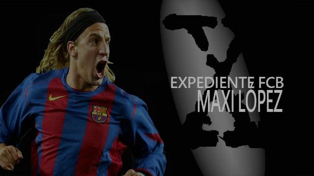 Maxi López empezó con buen pie y poco más