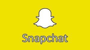Snapchat sigue luchando pese a ser superada por Instagram