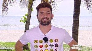 Supervivientes 2019 tendrá como concursante a Alejandro Albalá, confirmado durante la pasada edición | El Comercio