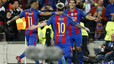trident-msn-city-report