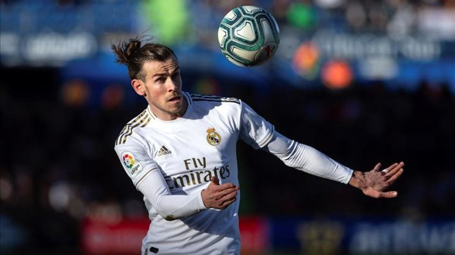 El Chiringuito: El Tottenham vuelve a preguntar por Bale