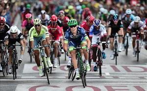 abernausorica bikeexchange s australian cyclist magnus cor160911212215