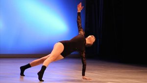 Alba Foguet competirá por tercera ocasión en lel Dance World Cup
