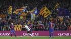 El Barcelona se ha adherido al Pacte Nacional pel Referèndum