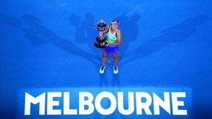 ¿Cuál será el futuro de la próxima edición del Open de Australia)