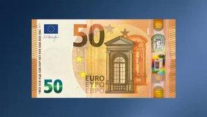 Esta es la ciudad que dará 50 euros a sus habitantes para gastar en bares
