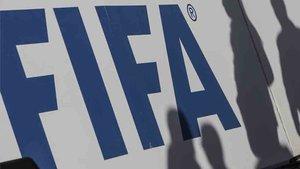La FIFA cuenta con dos nuevos abogados españoles