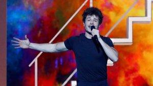 Indignación en las redes sociales por lo que ha hecho Portugal en Eurovisión