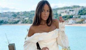 La isla de las tentaciones 2: Melyssa comparte con todos la enfermedad que le diagnosticaron de pequeña