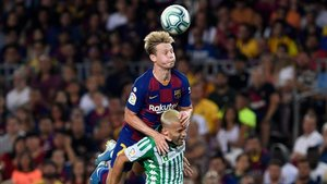 jdiaztopshot barcelona s dutch midfielder frenkie de 190829220812