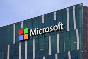 Microsoft planea dejar de generar desperdicios para 2030