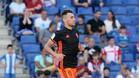 Munir interesa al Ajax de Amsterdam