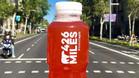 La nueva bebida se empezará a comercializar a finales de junio