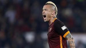 La Roma y el Inter ya tendrían todo acordado para el viaje del belga a Milán