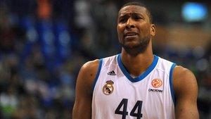 Slaughter podría acabar en prisión y el Madrid perder los títulos de la temporada 2014/2015