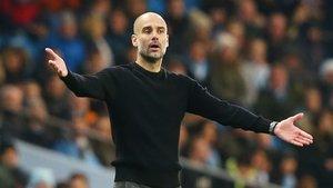 Tres entrenadores del Barça, entre los 5 mejores de la historia (ES)