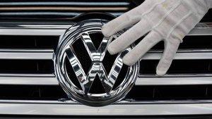 Volkswagen invertirá 11.000 millones en movilidad eléctrica.