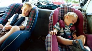 zentauroepp1422864 barcelona 21 8 2003 sillas infantiles para el coche191012192833