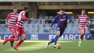 Abel Ruiz será la referencia ofensiva y sin Aleñá, sus goles son más necesarios que nunca
