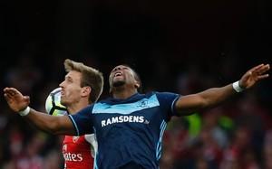 Adama Traoré es el jugador más rápido de la Premier tras batir el récord anterior de Moussa Sissoko