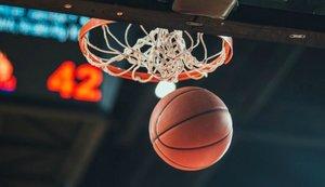 El Covid detiene más partidos en la Liga ACB