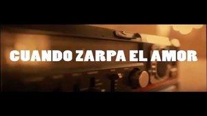 Cuando Zarpa el Amor Remix