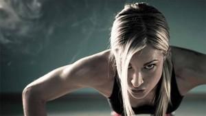 El deporte, una de las claves del crecimiento personal