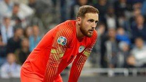 La derrota del Atlético de Madrid en la fecha pasada cortó su racha de cuatro victorias consecutivas