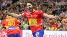 España se colgó la medalla de plata en el Europeo de Polonia 2016