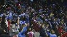 El Espanyol quiere un estadio lleno el sábado