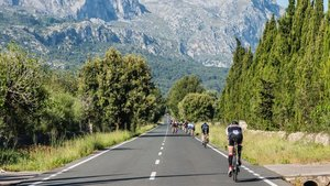 Ironman Mallorca vuelve en 2021 a la Isla Balear