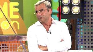 Jorge Javier Vázquez ataca a su principal competidor La Voz de Atresmedia | Telecinco