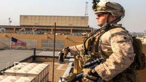Los soldados estadounidenses pronto podrán ver a través de las esquinas